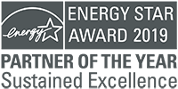 ENERGY STAR | Goby Sustainability Reporting